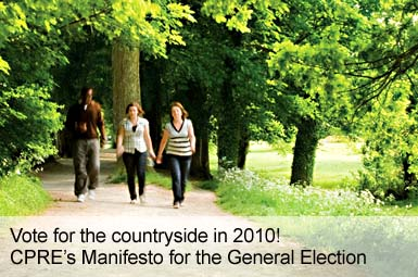 cpre-election-manifesto-2010-people-in-park-385-x-255