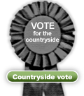 rosette-button-vote-for-the-countryside-120-x-136