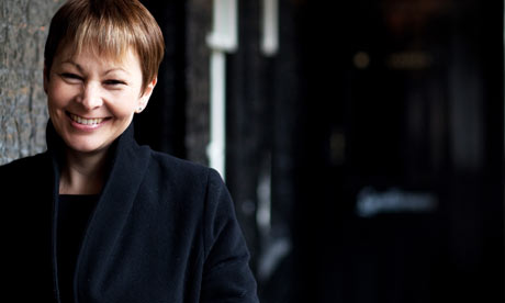 Caroline-Lucas-leader-of--001