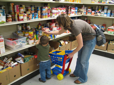 family_services_food_bank_new