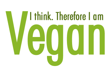 go-vegan-I-think